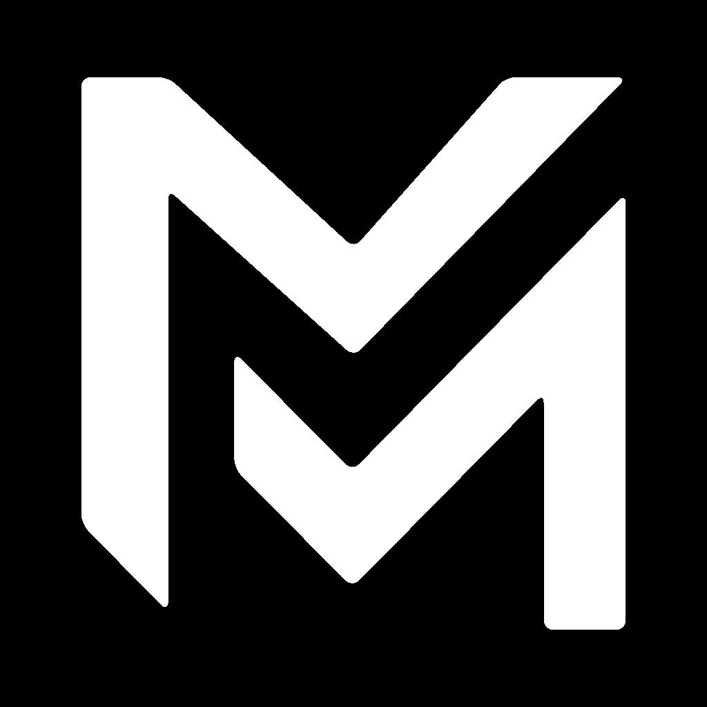 Logo MineHubu